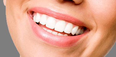 Smiling Image