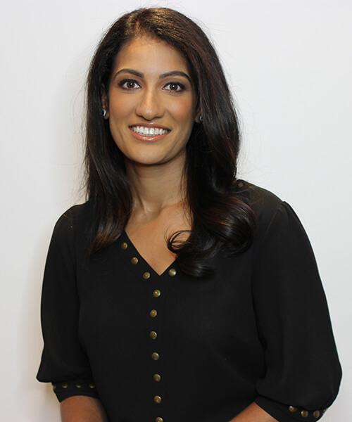 Dr. Huma Mirza